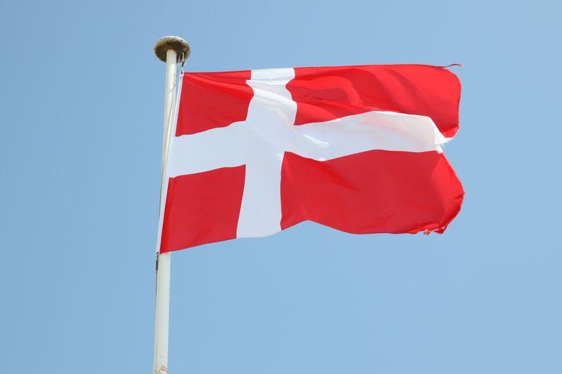 Entspannung pur – Dänemark meint es gut mit dir!